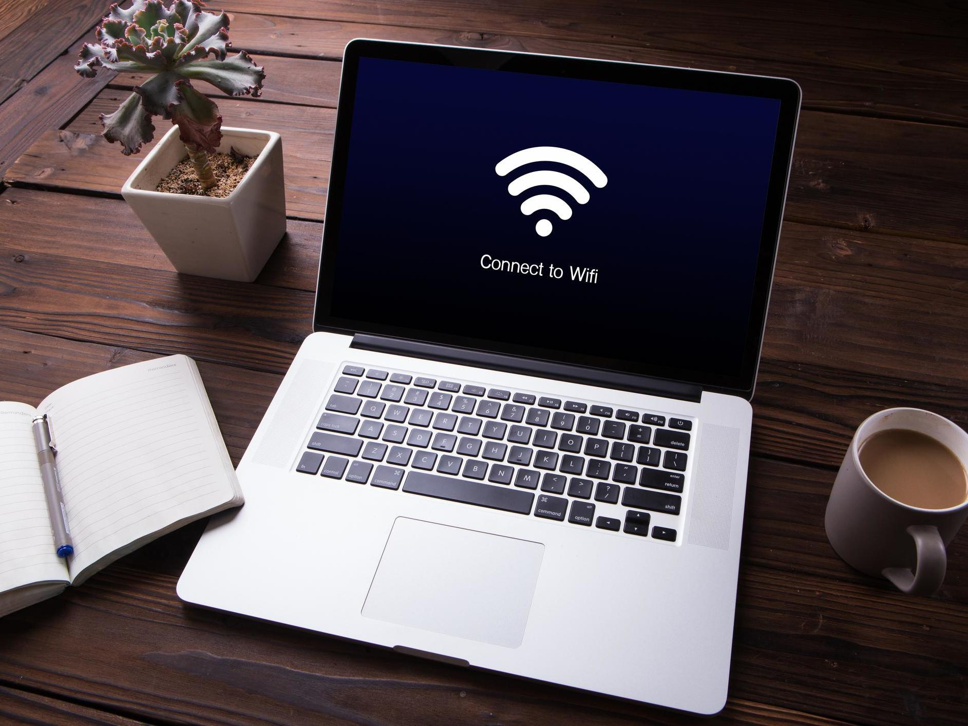 Wifi - latest news, breaking stories and comment - The Independent