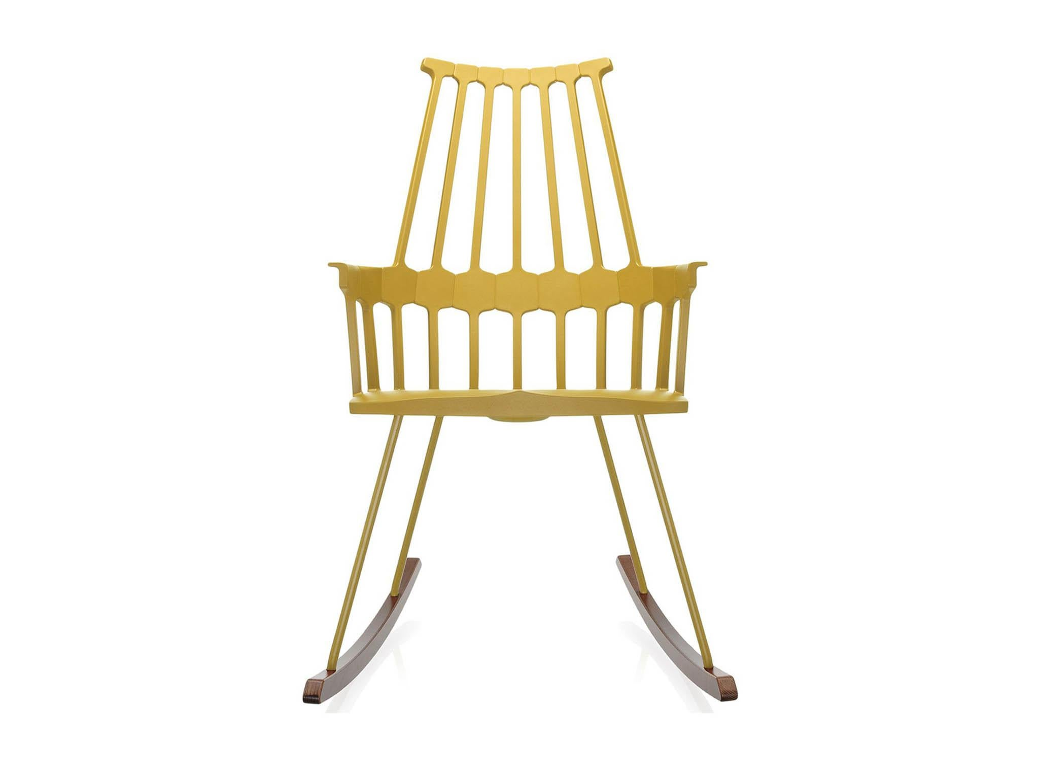 Phenomenal 10 Best Rocking Chairs The Independent Cjindustries Chair Design For Home Cjindustriesco