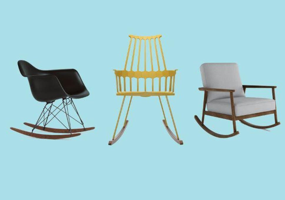 Fine 10 Best Rocking Chairs The Independent Evergreenethics Interior Chair Design Evergreenethicsorg