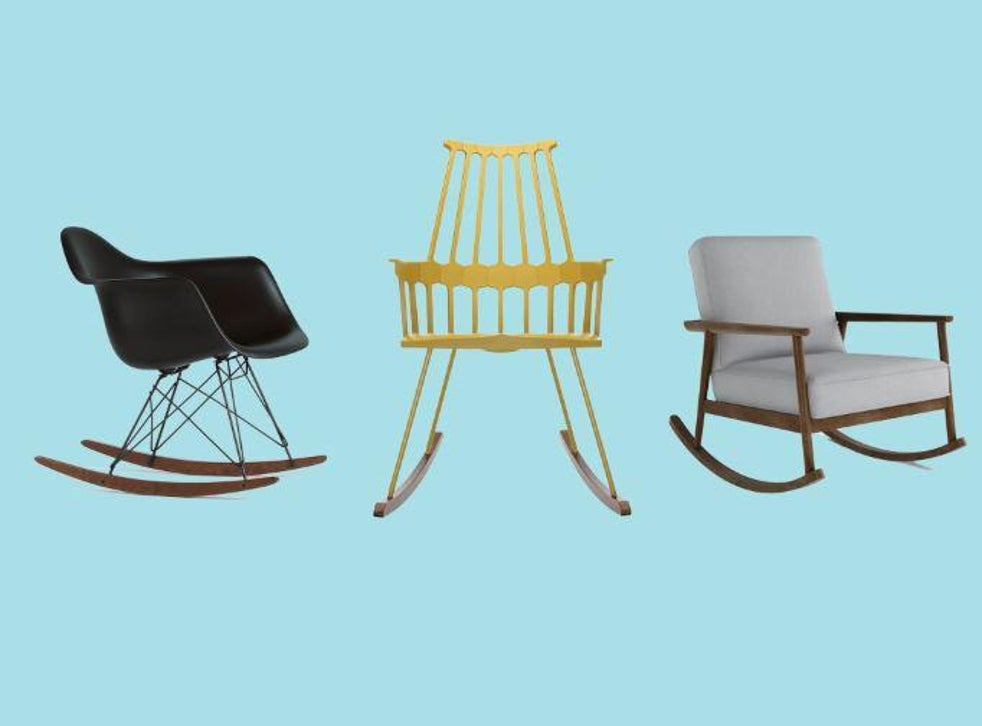 10 Best Rocking Chairs The Independent The Independent