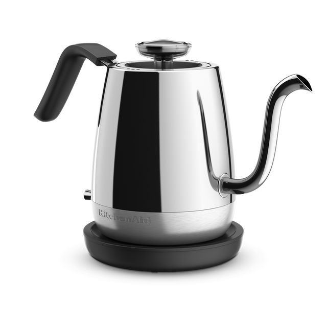8 best electric kettles | The Independent | The Independent