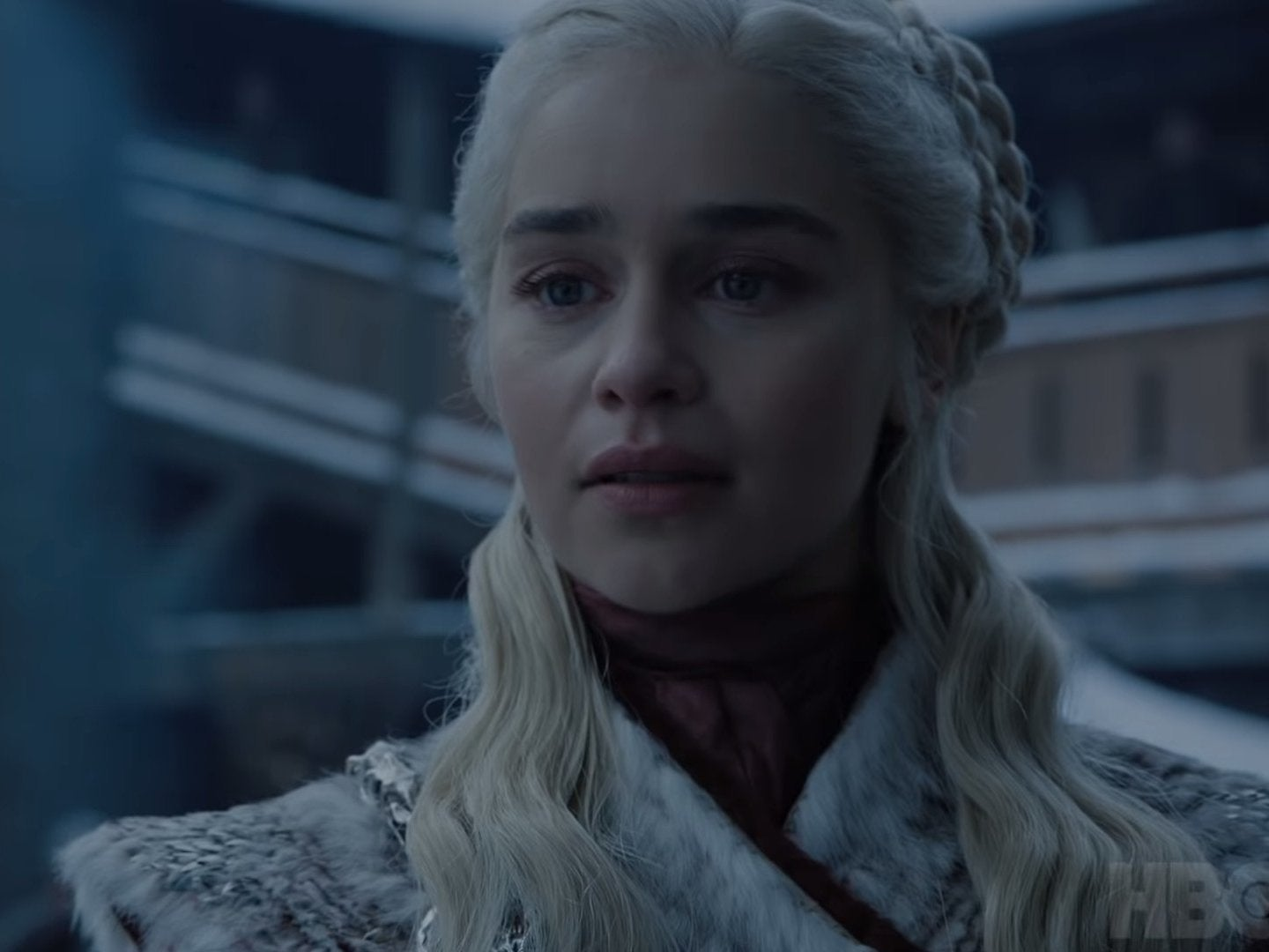 Games Of Thrones Staffel 3 Stream