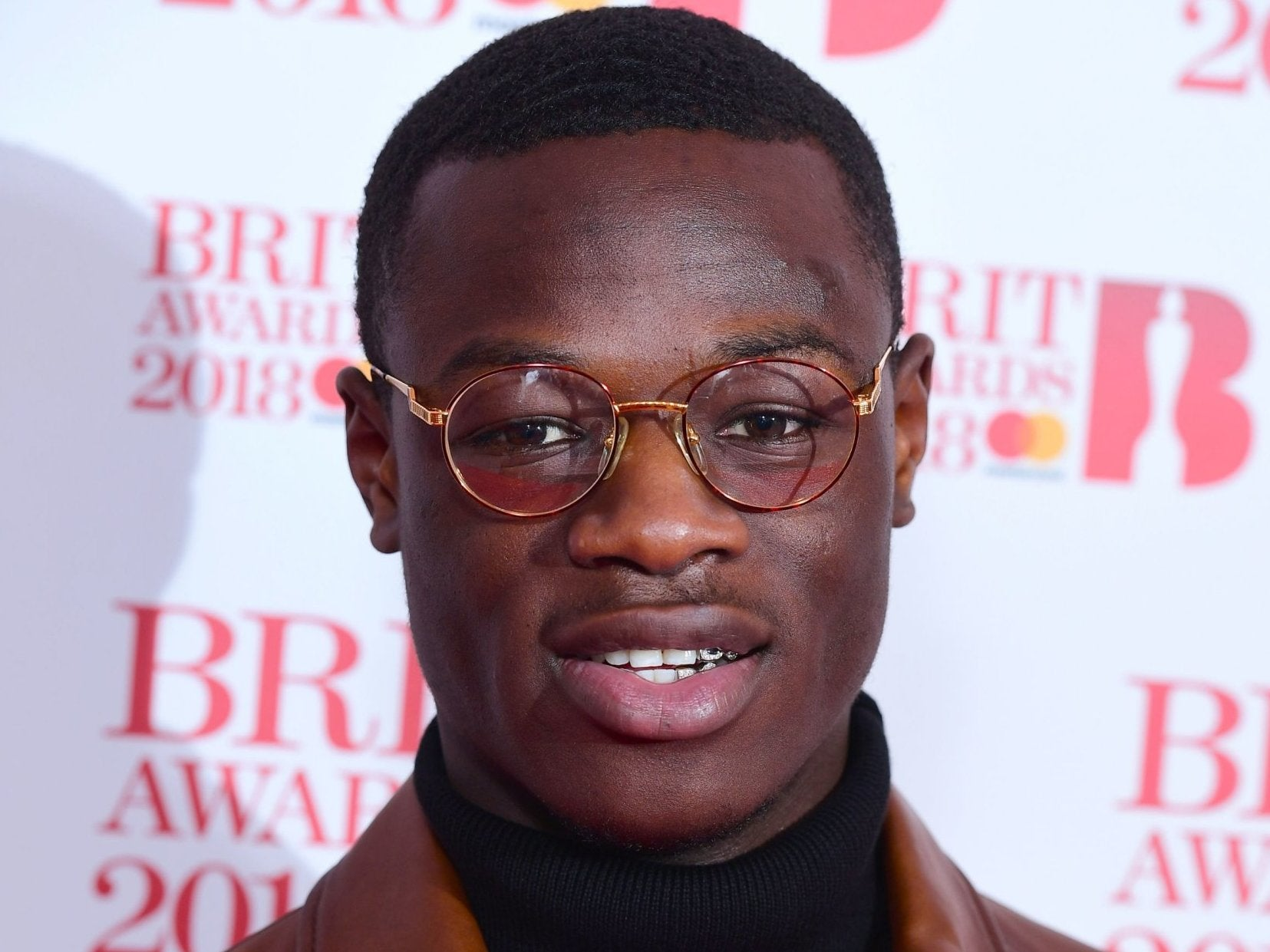 J Hus Accuses Europeans Of Forcing Lgbt Onto Africa And Weaponising Homosexuality The Independent The Independent