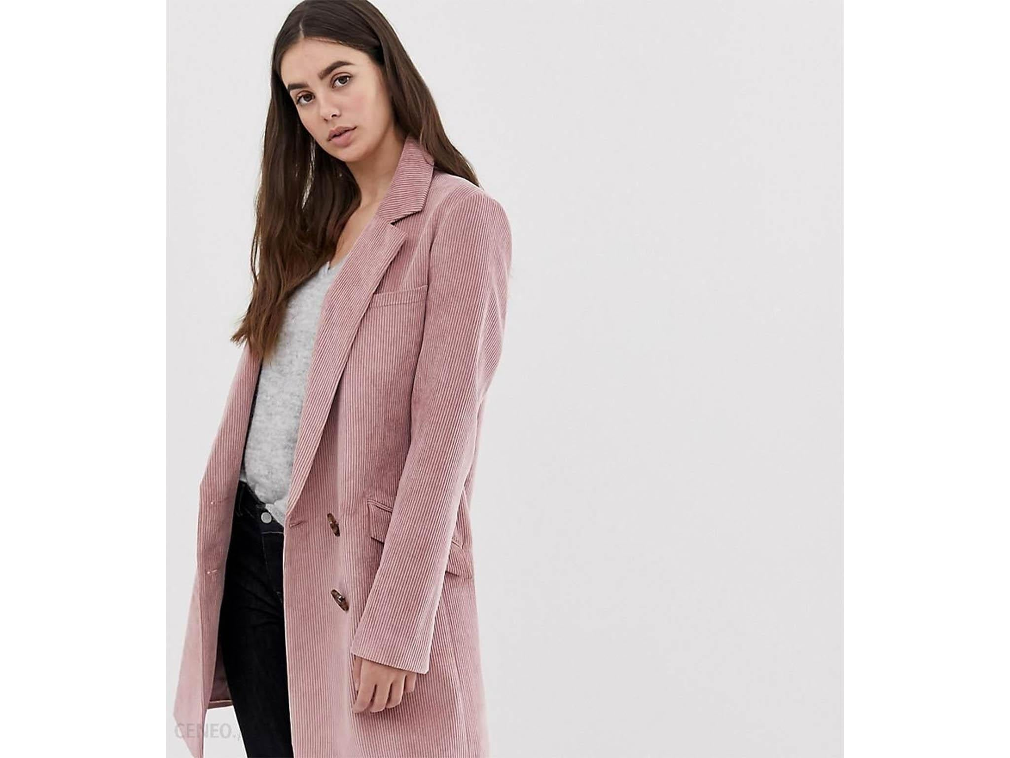 ea9a4977f8 10 best spring jackets for women | The Independent