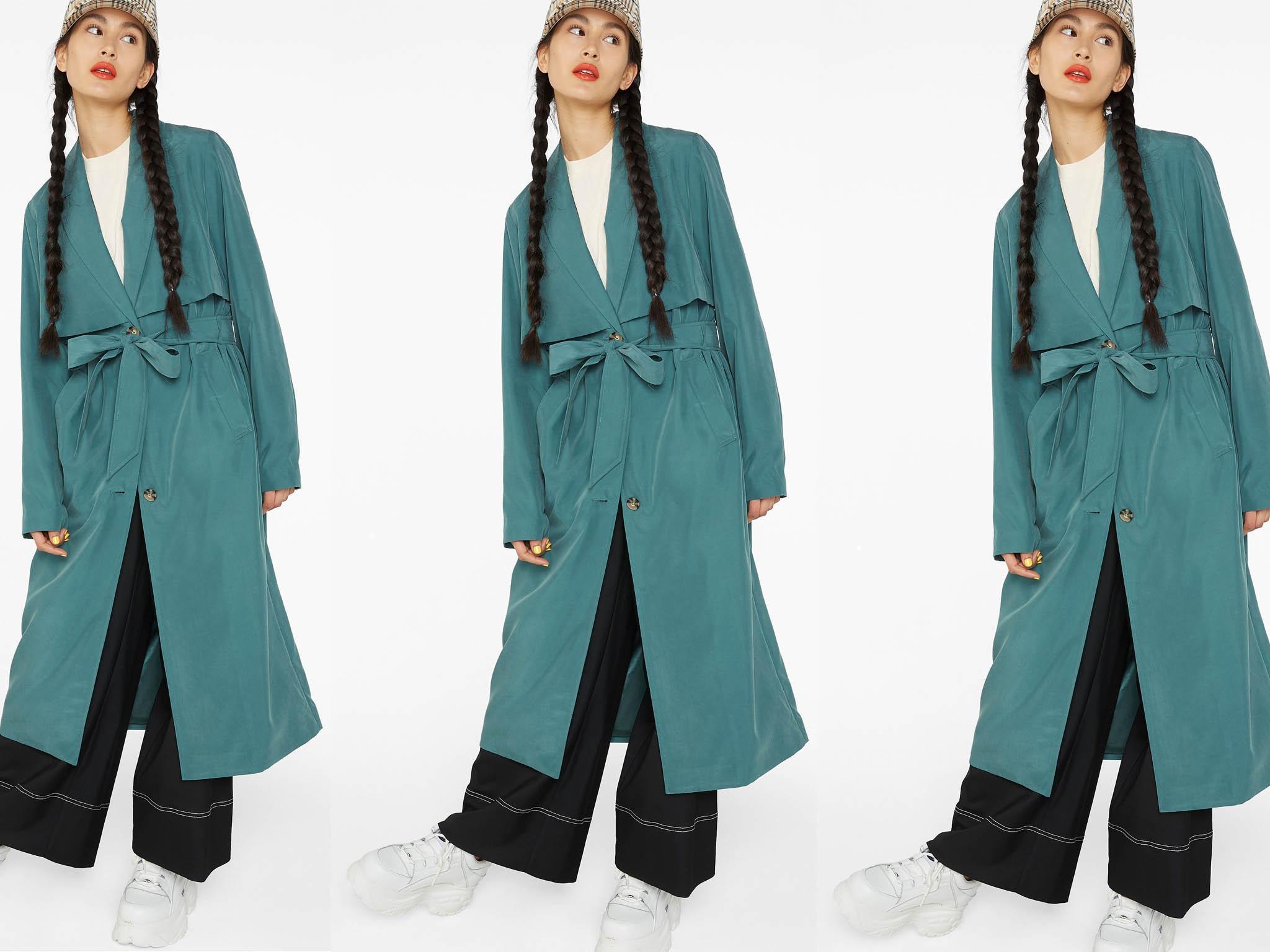 Coats for women, Coat, Fashion outfits