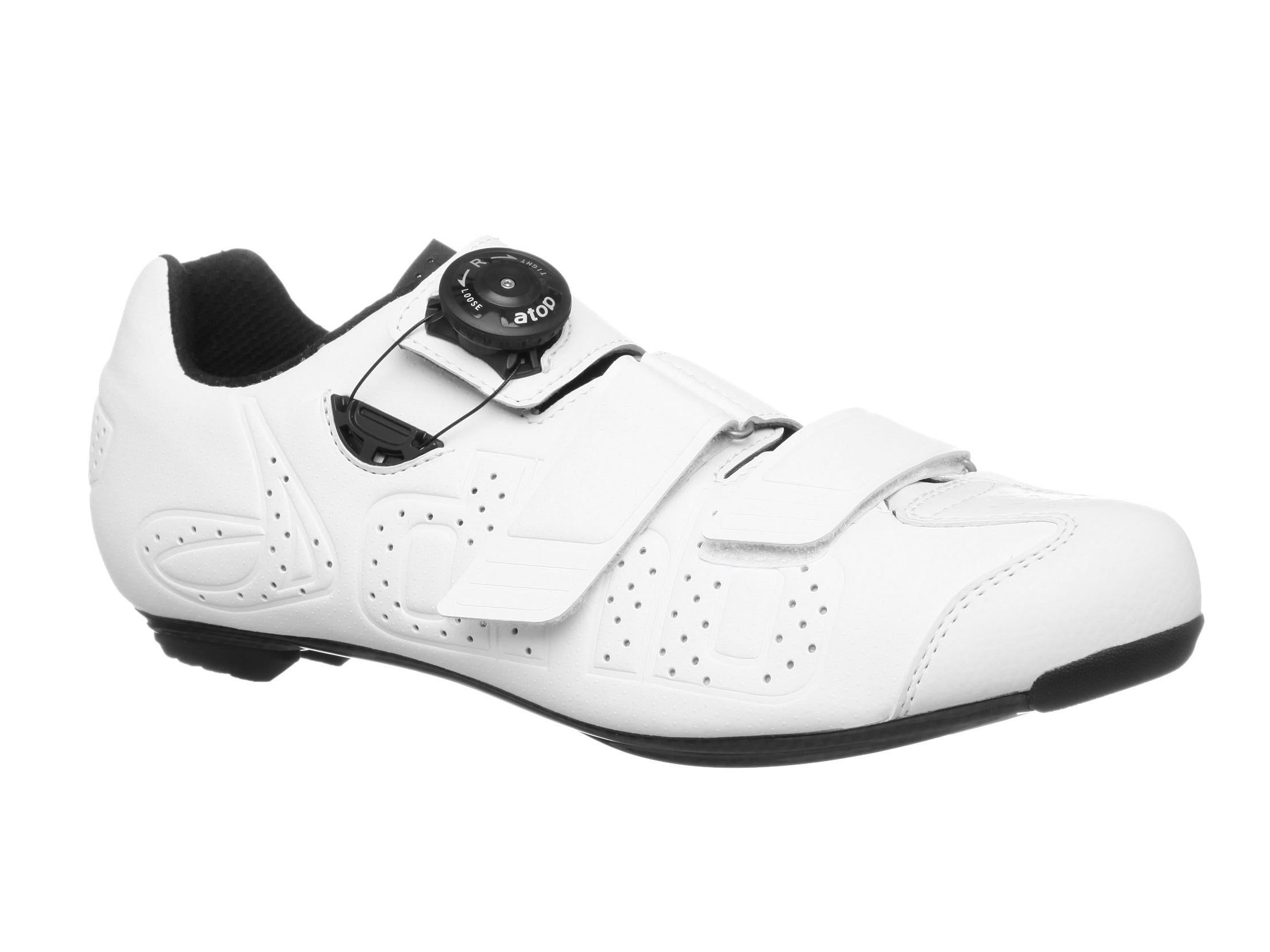 edf13d5317791f 10 best cycling shoes | The Independent