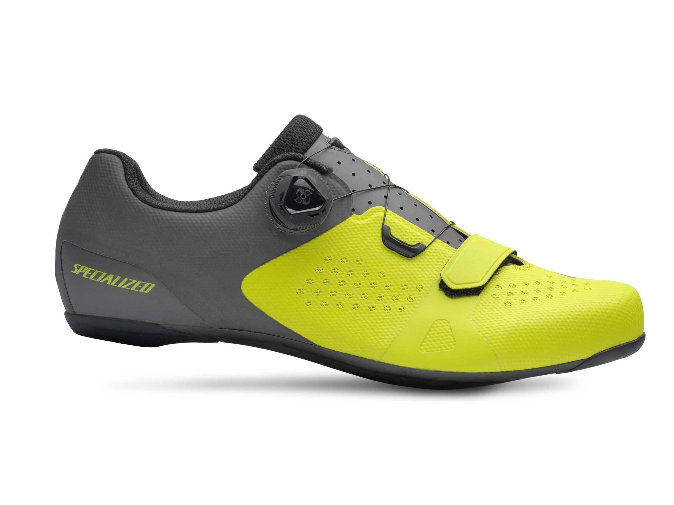 Best ShoesThe Best Cycling 10 10 Independent ShoesThe Cycling vmIYfgyb76