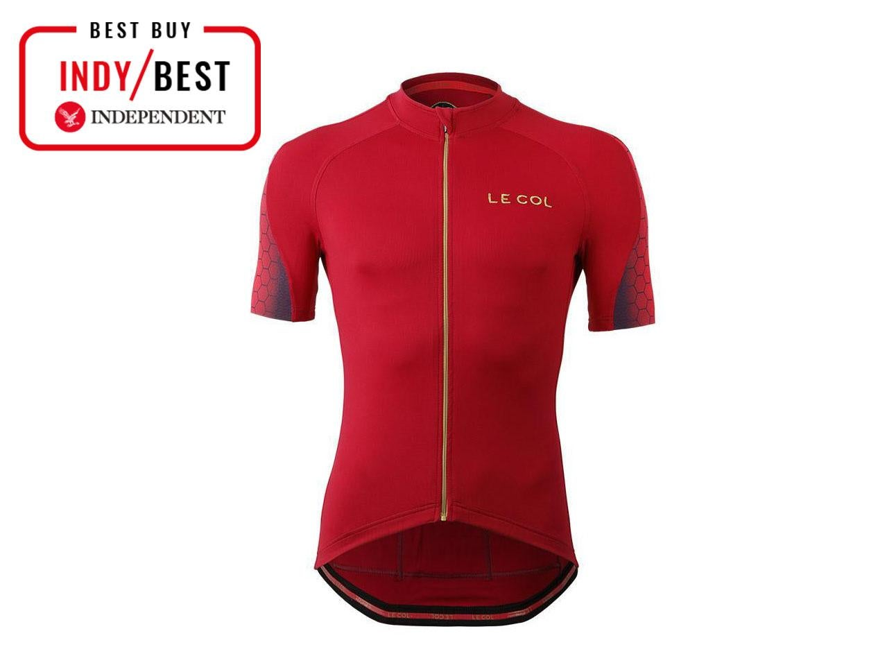 d55b550f947 Hors catégorie are the toughest climbs in the Tour de France – the very  best if you re a fan of the mountains – and this gorgeous jersey is at the  pinnacle ...