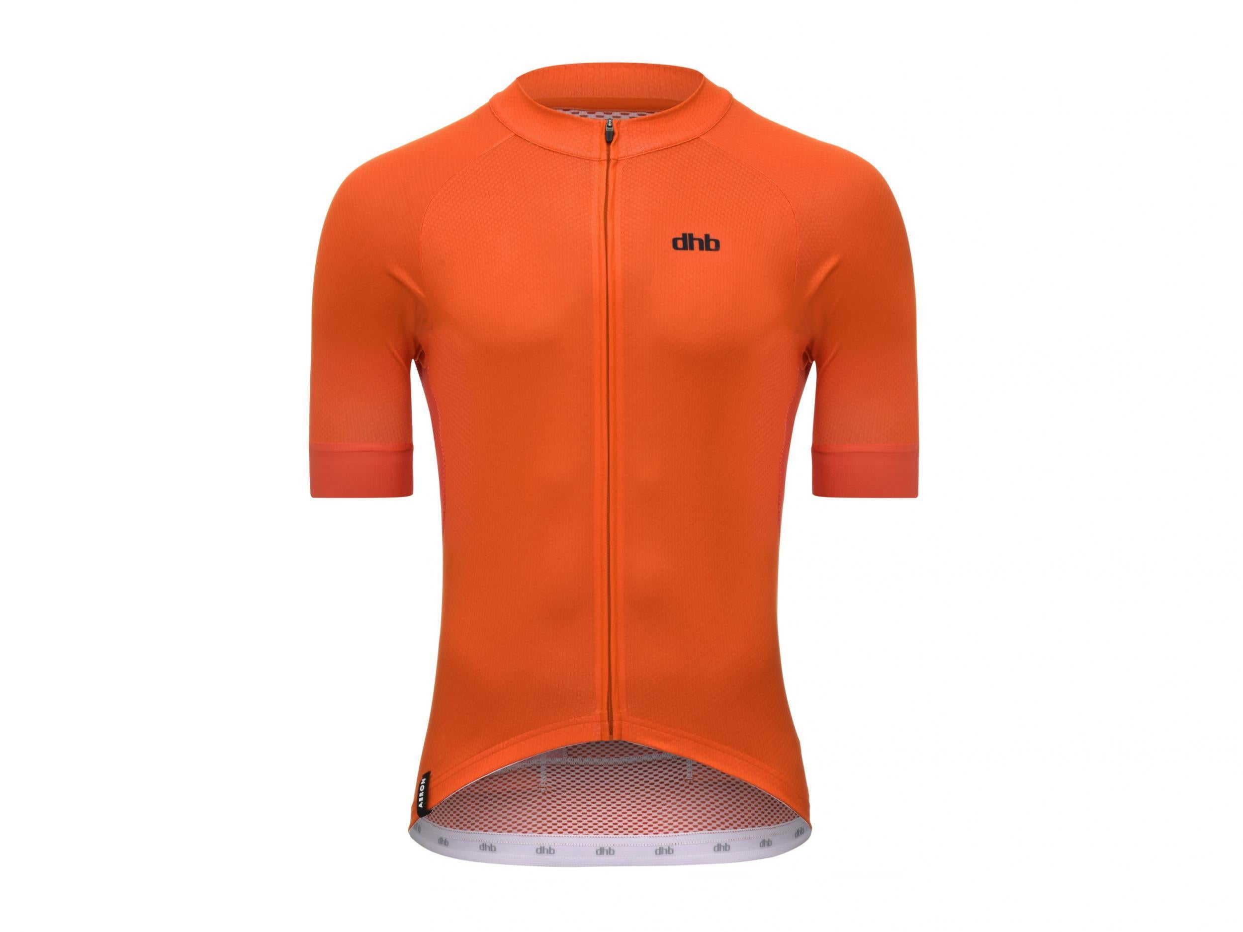 b306182178a 10 best men s summer cycling jerseys
