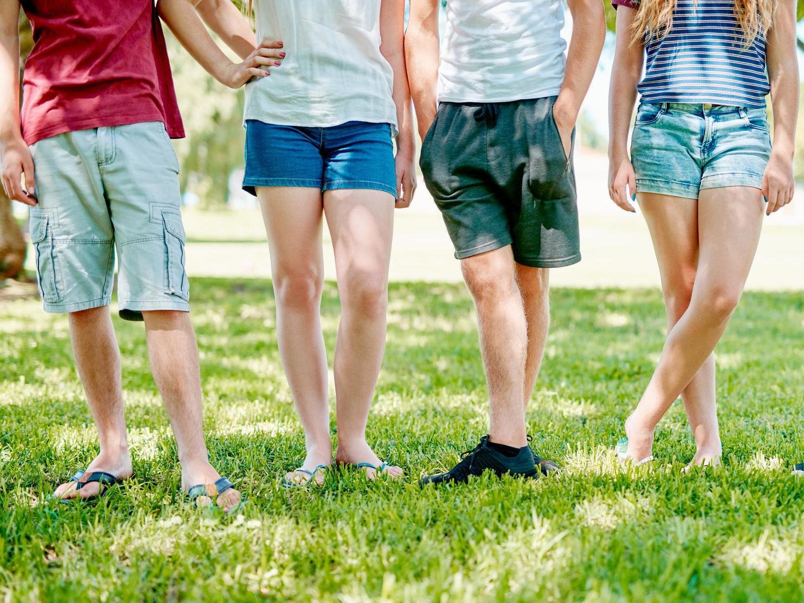 Uk law code on underage sex