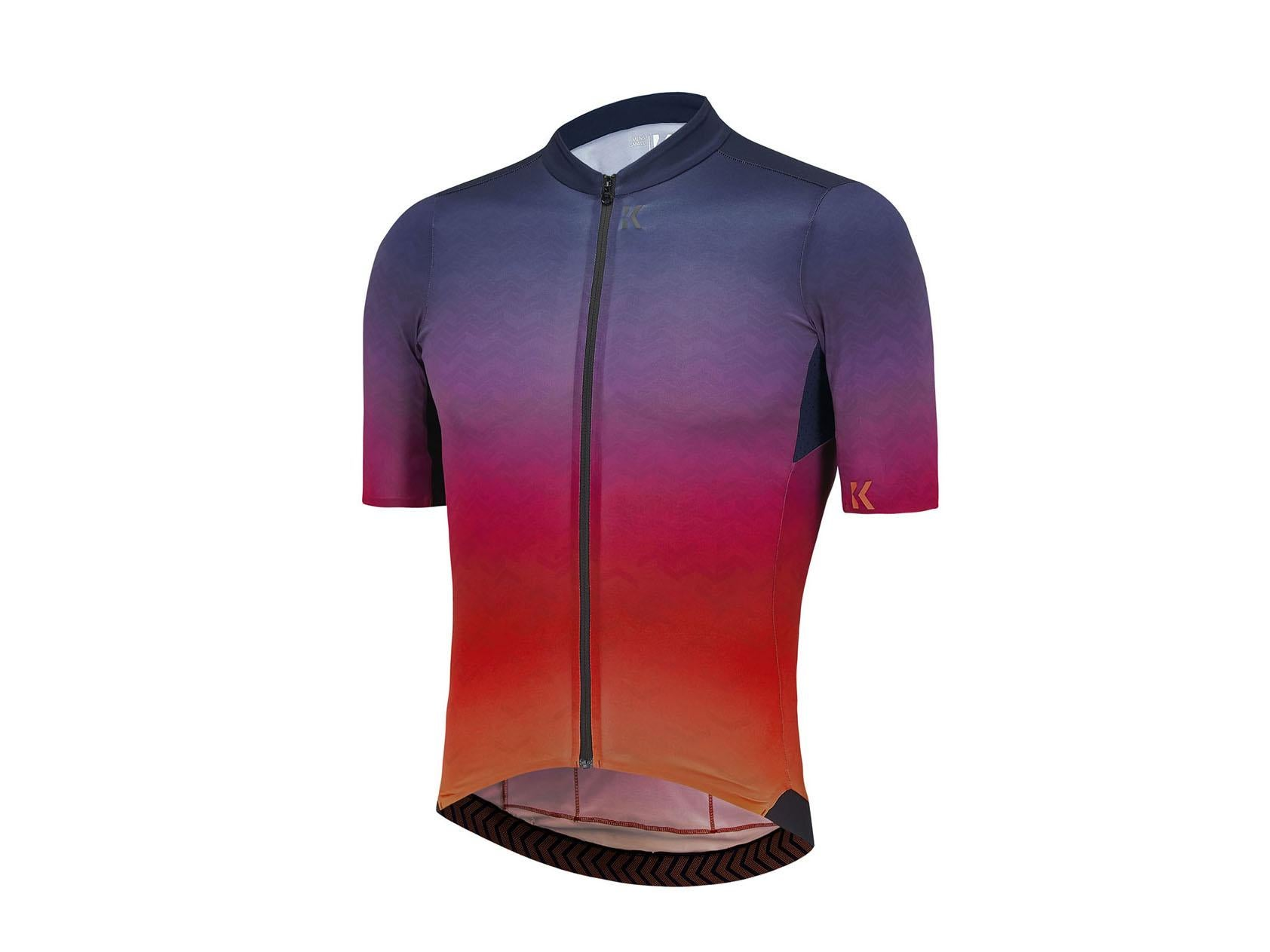 1090adbf5344 10 best men s summer cycling jerseys