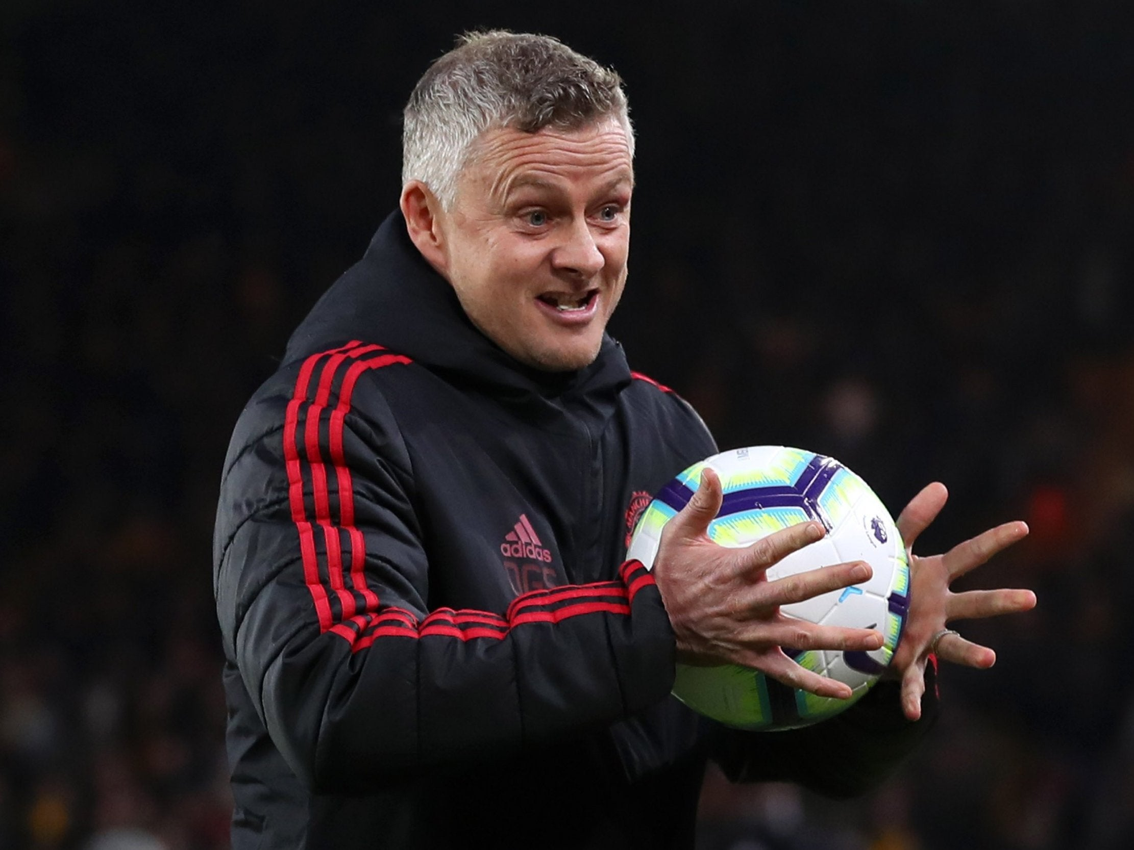 Manchester United vs FC Barcelona TV channel: What time does it kick