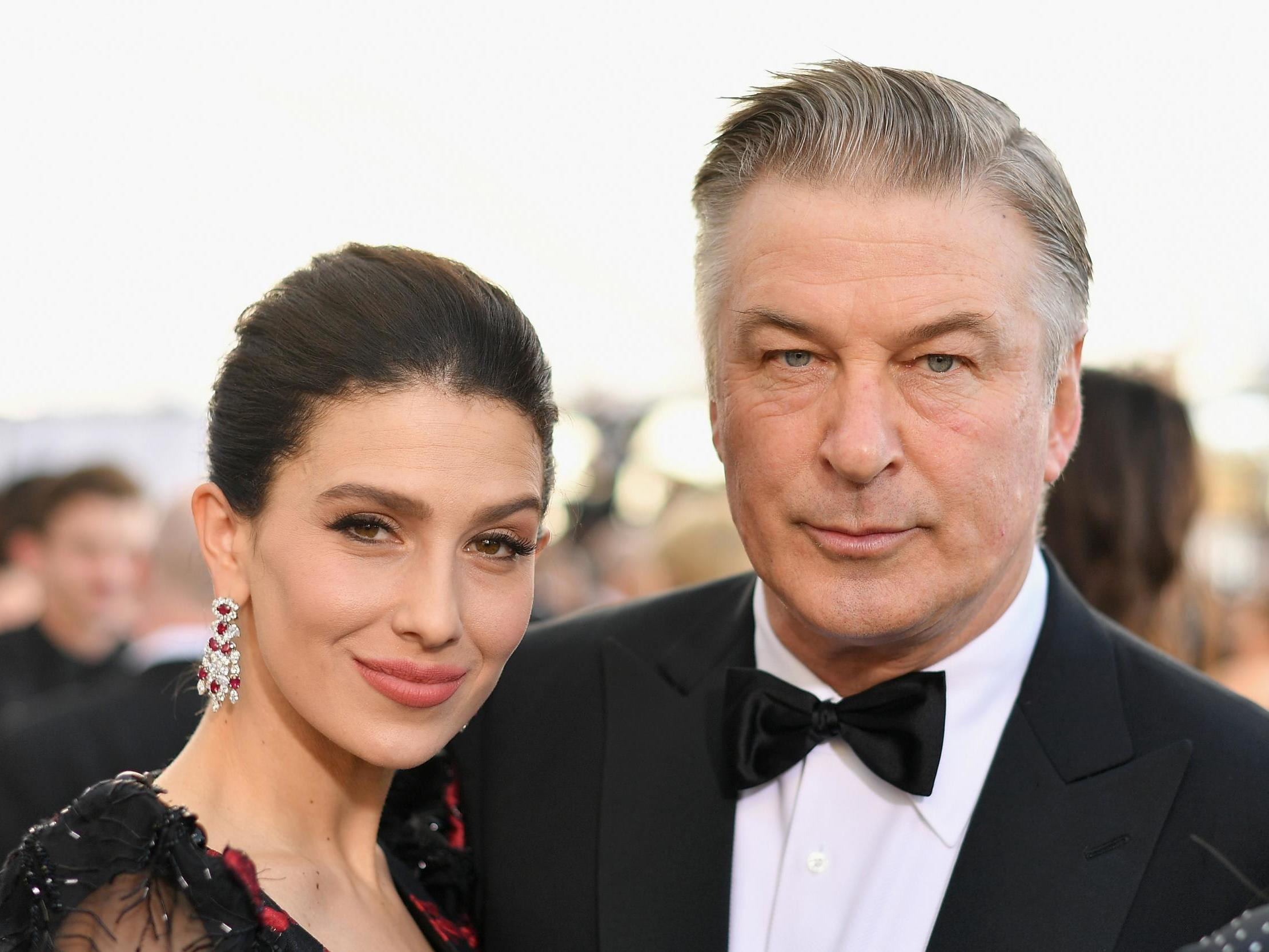 Hilaria Baldwin reveals she has suffered a second miscarriage: 'I'm really devastated...I was not expecting this'