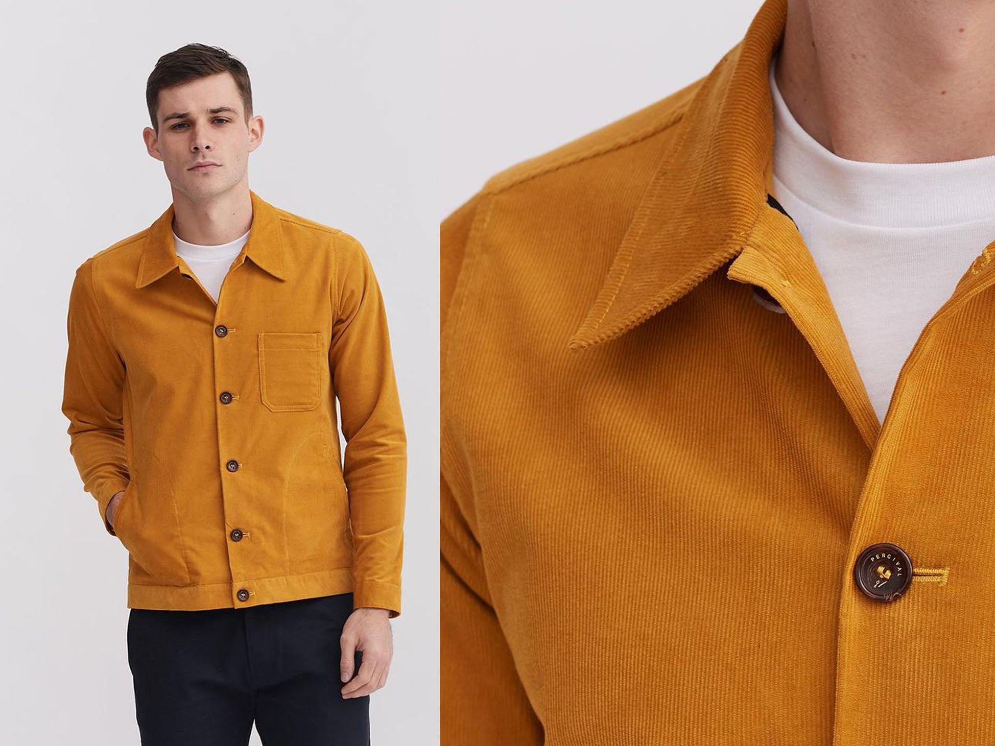 ShopsFrom To Designer Best Online Vintage Sustainable Clothes FlKJc1