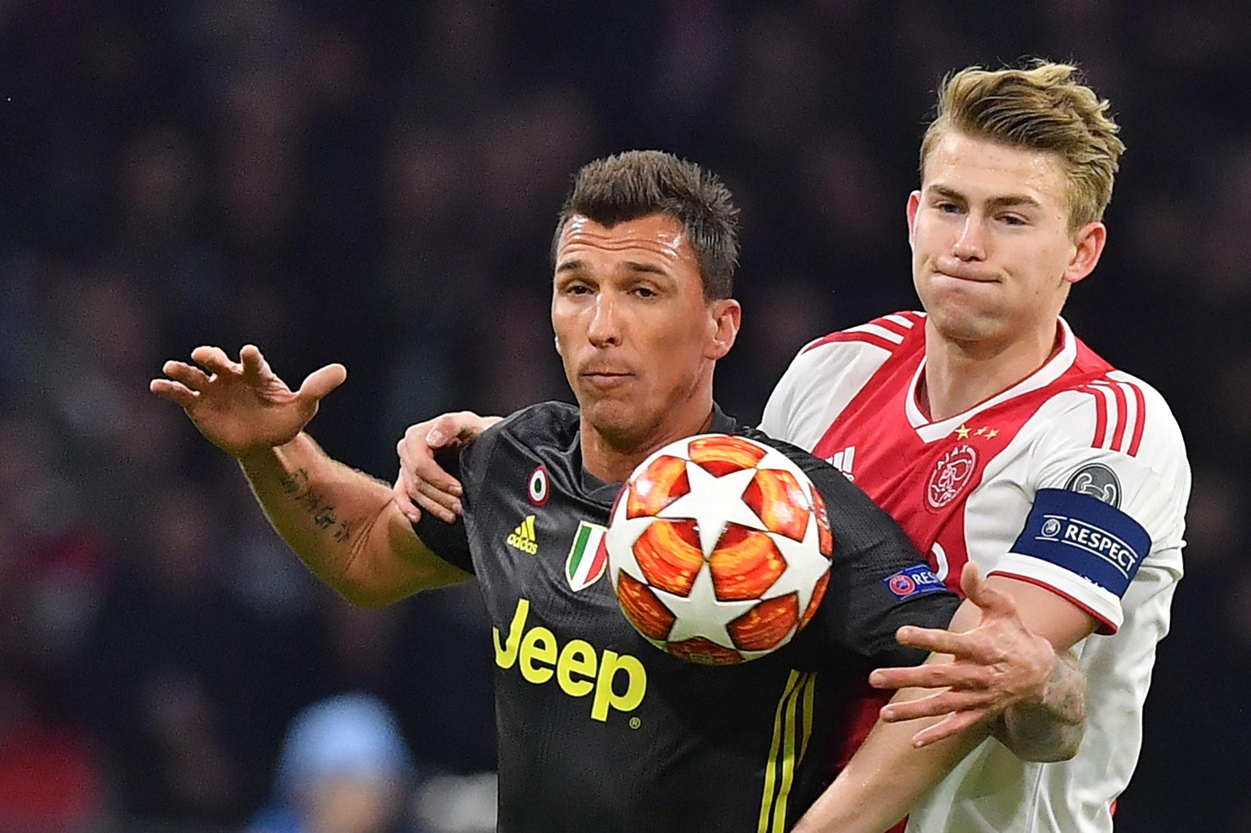 https://static.independent.co.uk/s3fs-public/thumbnails/image/2019/04/10/21/Ajax-vs-Juventus-19.jpg