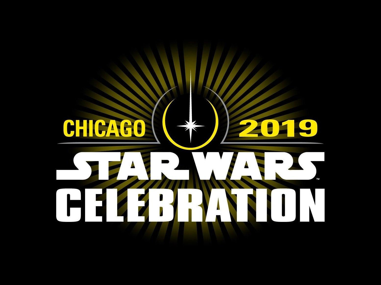 Star Wars Celebration The Ultimate Fan Experience - Star ...