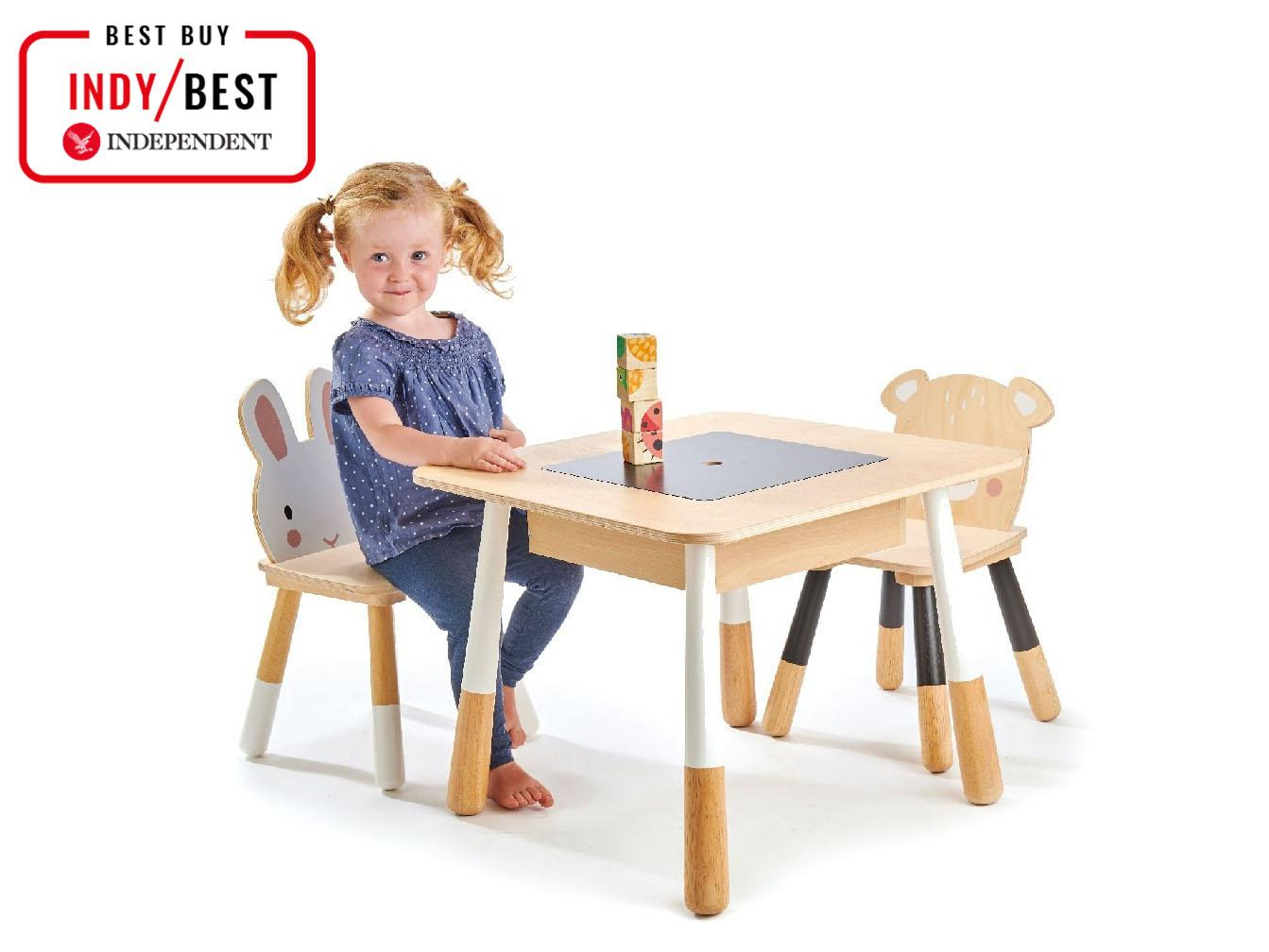 Baby Chair Home Childrens Writing Chair Chair Solid Wood Seat Desk Stool Popular Kindergarten Small Bench Goods Of Every Description Are Available Furniture