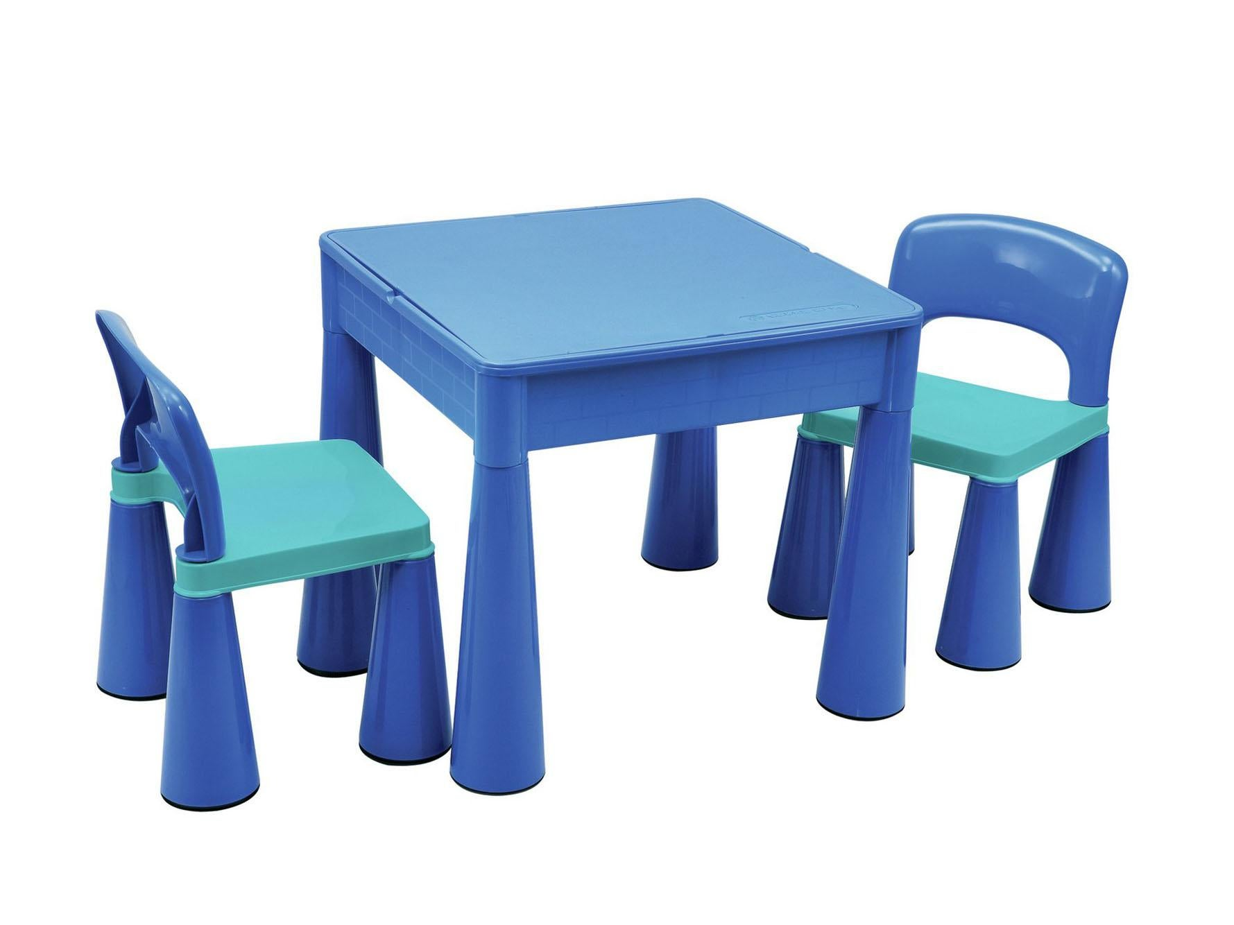 1666d3f9be0 10 best kids  tables and chairs