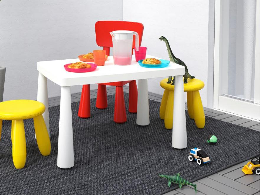 93947b7ba8d 10 best kids  tables and chairs