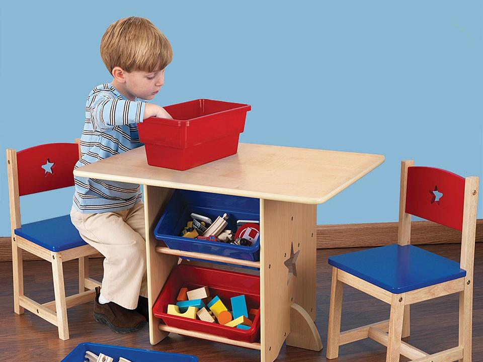 a10005e2d960 10 best kids  tables and chairs