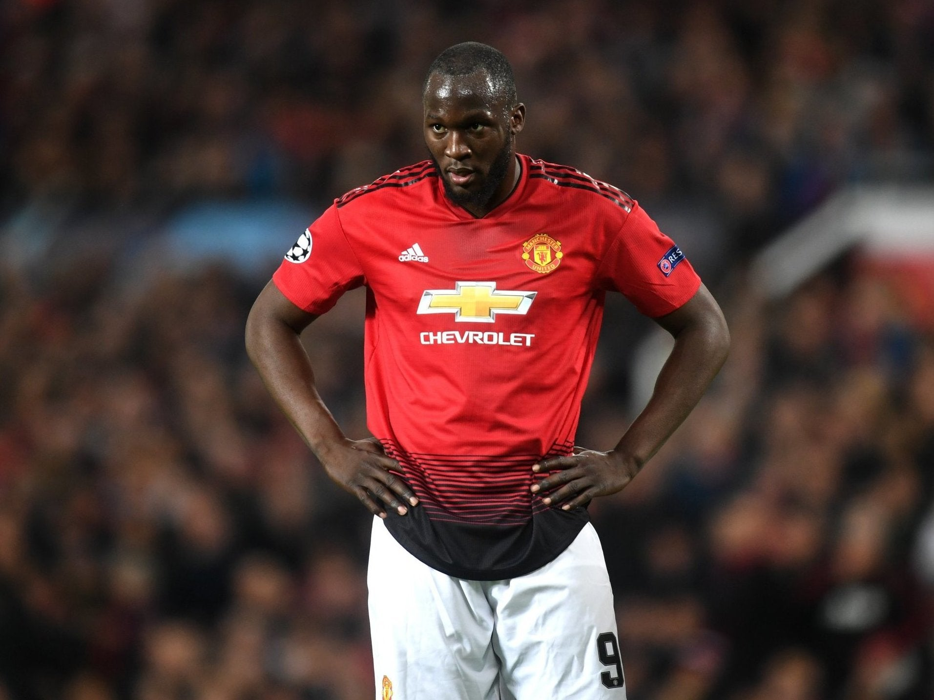5650152ac24 United identify ideal Inter Milan target for swap deal with Lukaku