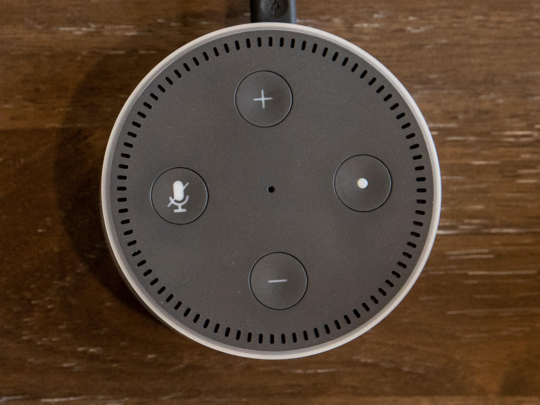 Amazon admits employees listen to Alexa conversations | The Independent