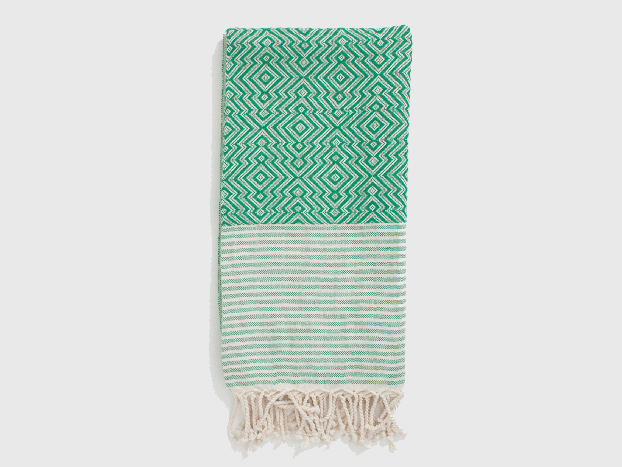 10 best hammam towels | The Independent