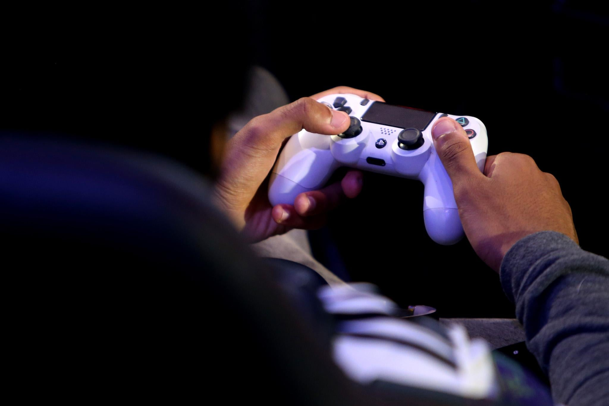 Playstation - latest news, breaking stories and comment - The
