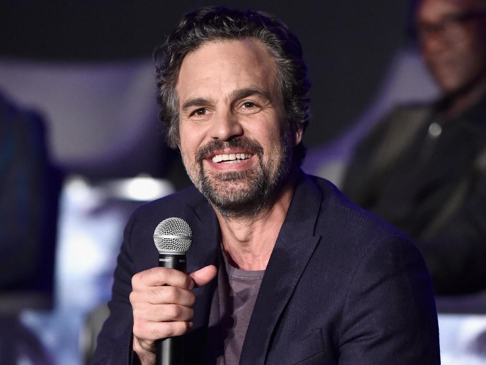Avengers: Endgame: Mark Ruffalo shot five different endings to avoid spoilers