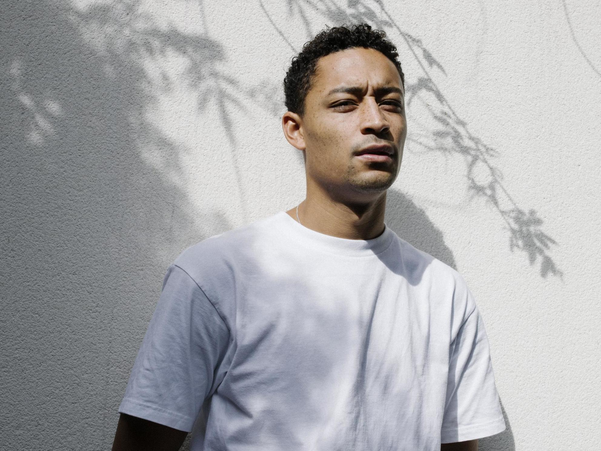 46ae40ee Loyle Carner interview: 'I'd rather have a real life than lots of girls and  drugs'