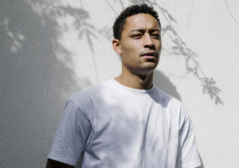 Loyle Carner interview: 'I'd rather have a real life than