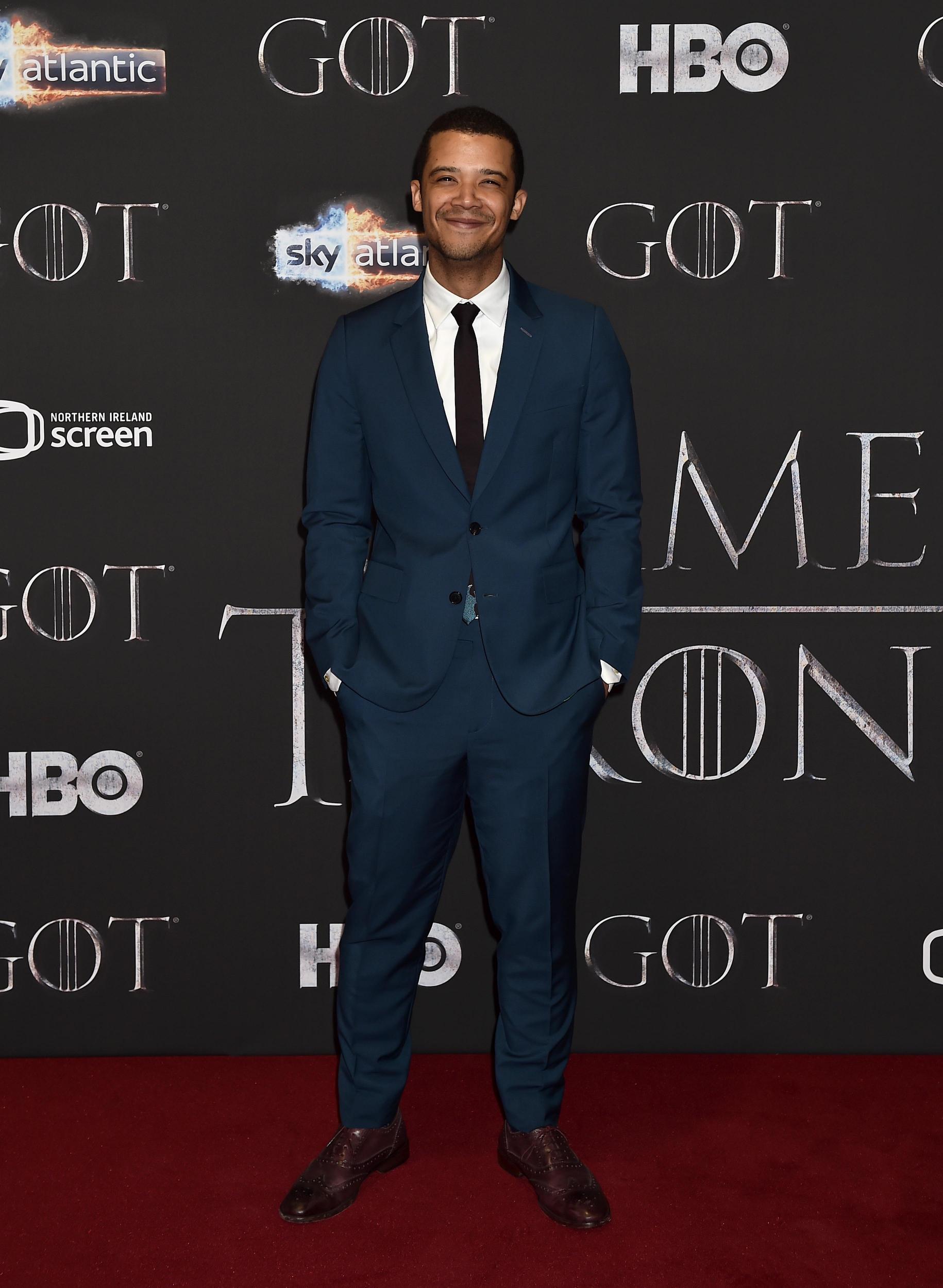 Game of Thrones season 8: Lena Headey was hesitant about