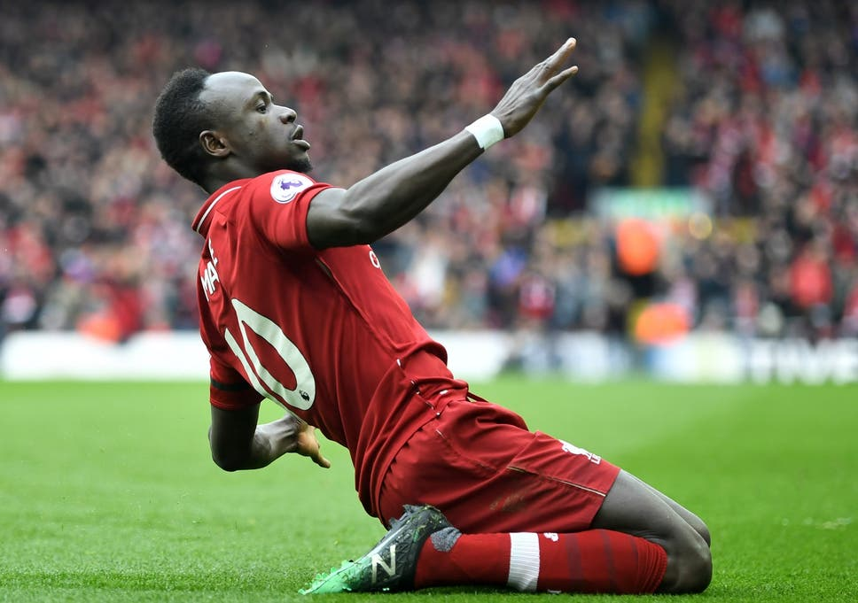 Image result for liverpool vs chelsea