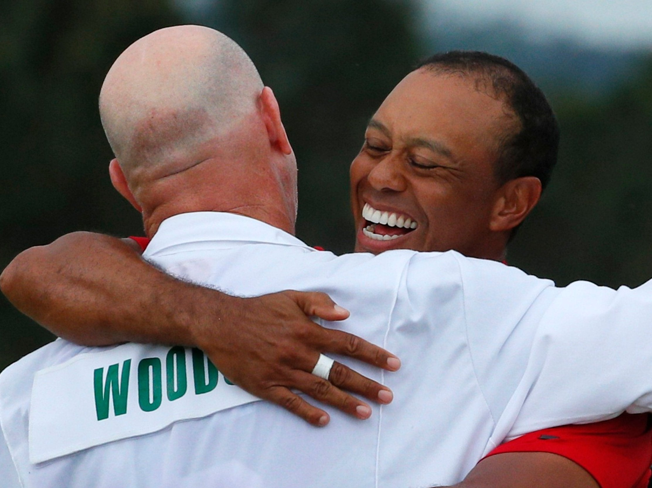 Real tiger woods sex tape free