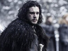 Game of Thrones: How are Jon Snow and Daenerys related, and who are