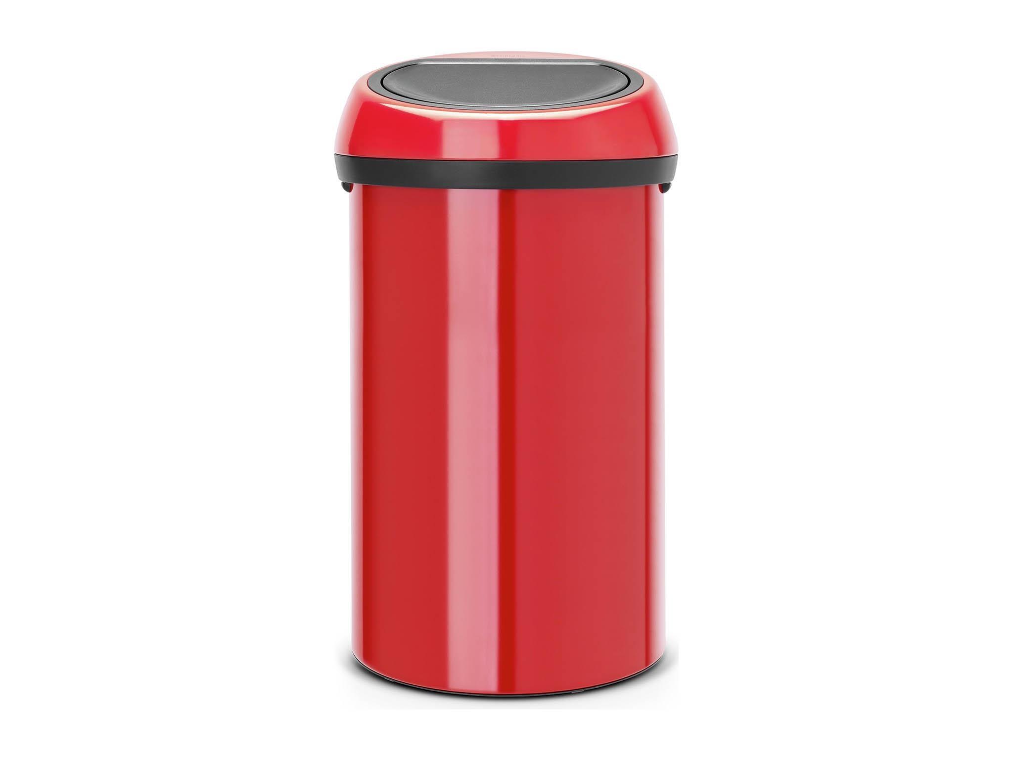 10 best kitchen bins | The Independent