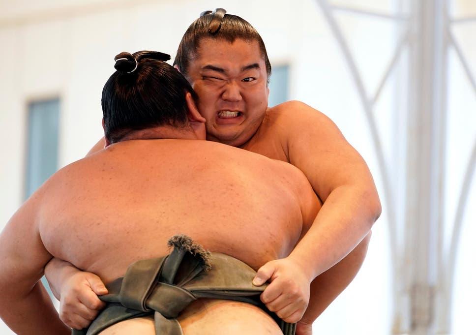 uk japansk dating hvad er de to typer af relative dating