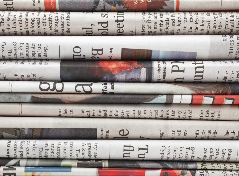 Breaking news is difficult to handle at the best of times — but doing it in a foreign language adds an extra layer of complexity