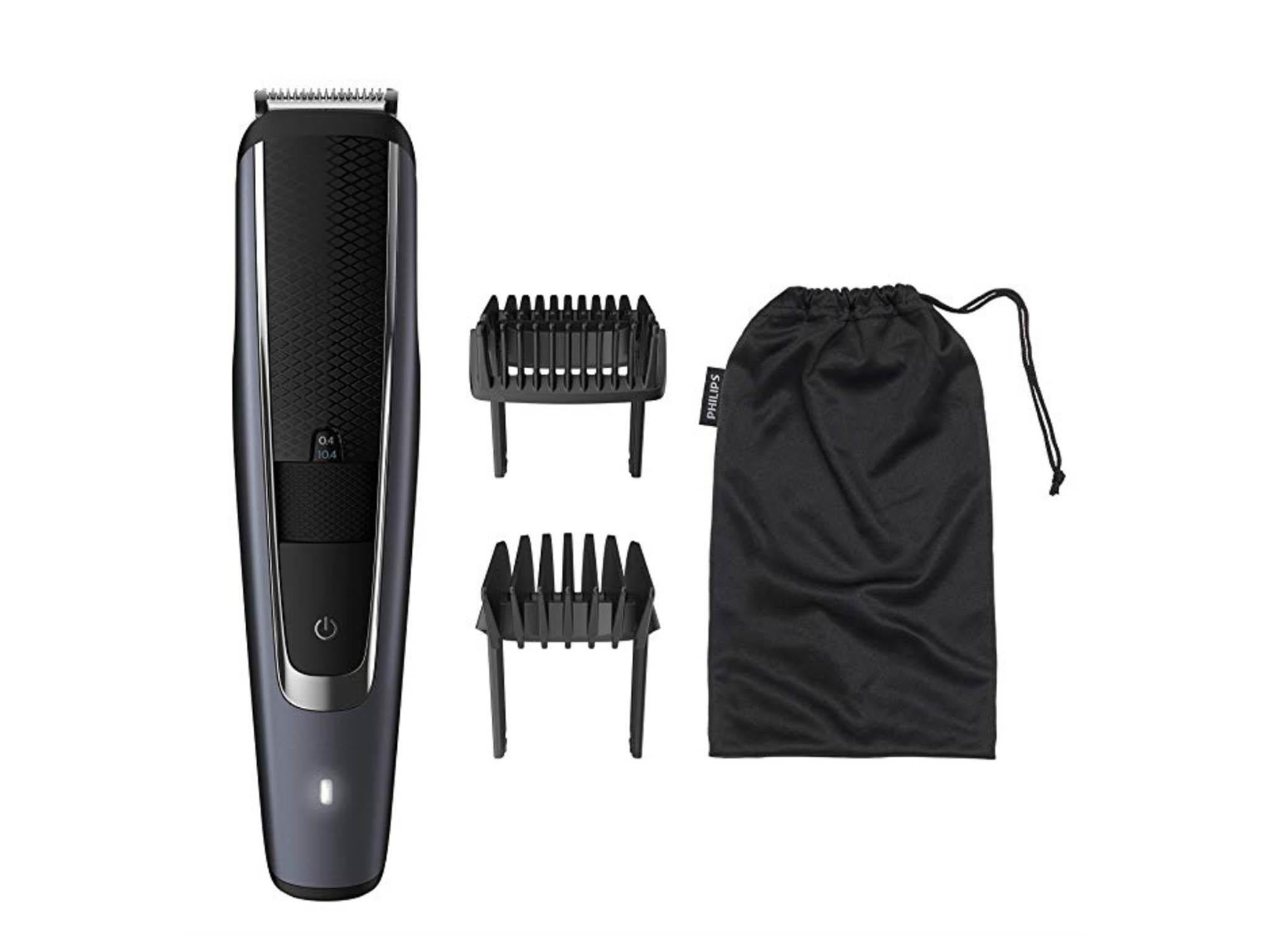 8 Best Beard Trimmers The Independent