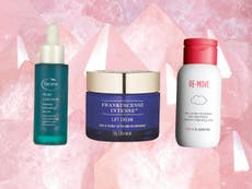 Best spot treatments and creams good for breakouts, blemishes and