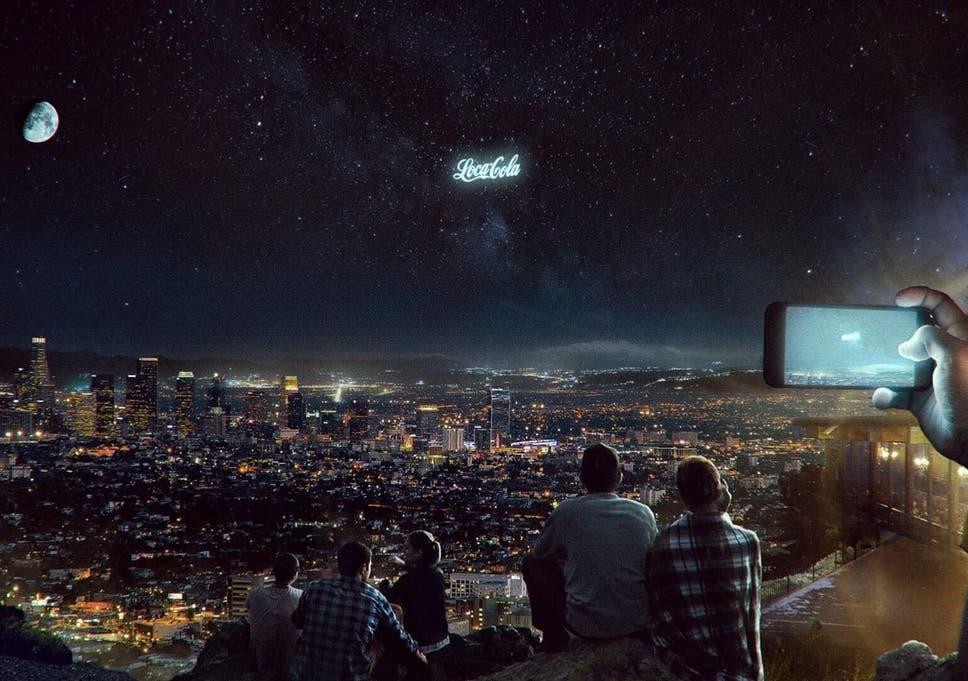 https://static.independent.co.uk/s3fs-public/thumbnails/image/2019/04/16/12/space-billboards-ads-startrocket.jpg?w968h681