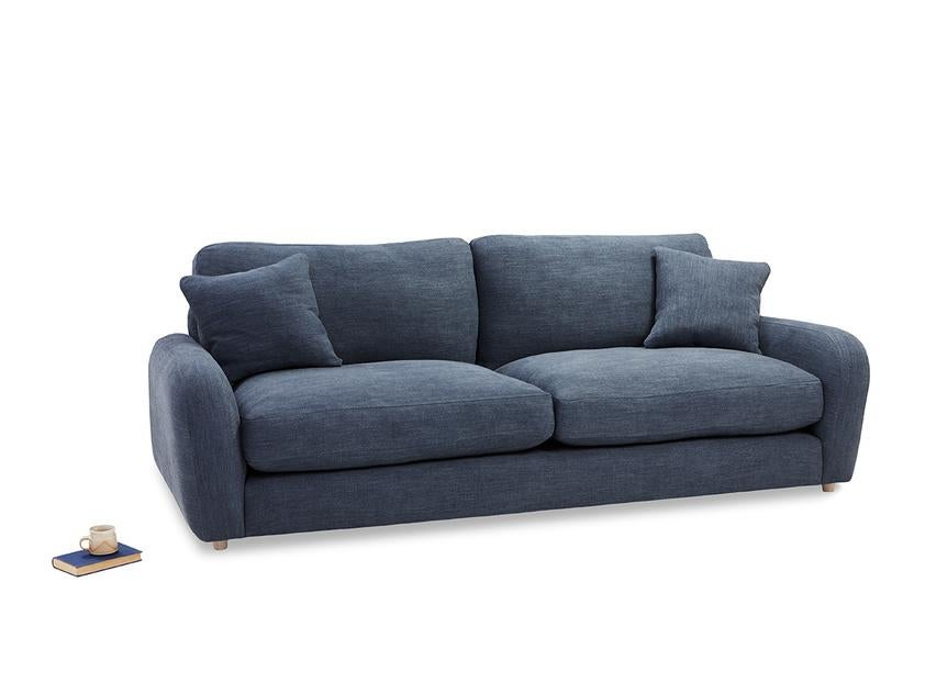 Pleasing 10 Best Sofas The Independent Customarchery Wood Chair Design Ideas Customarcherynet