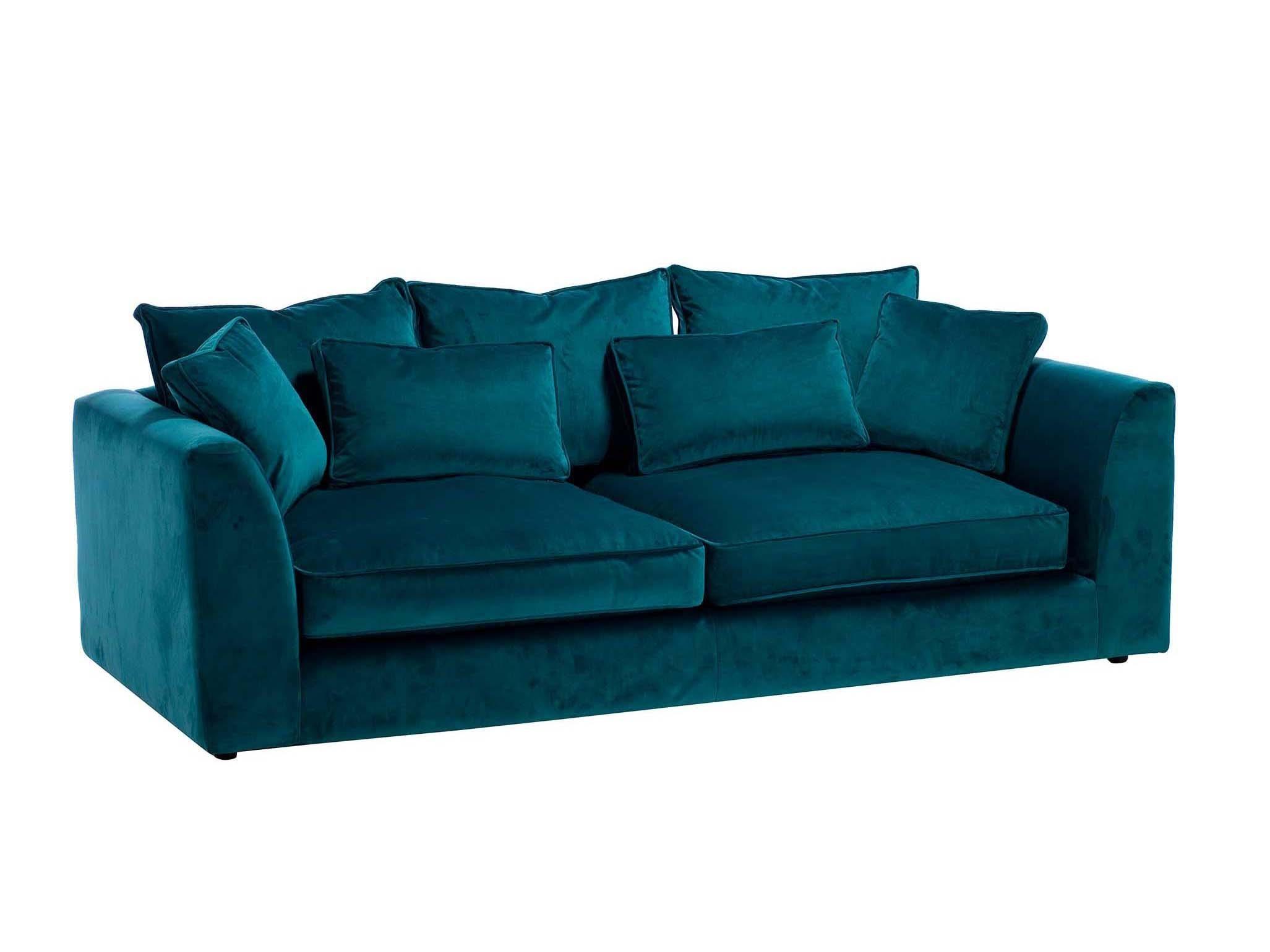 Outstanding 10 Best Sofas The Independent Interior Design Ideas Truasarkarijobsexamcom