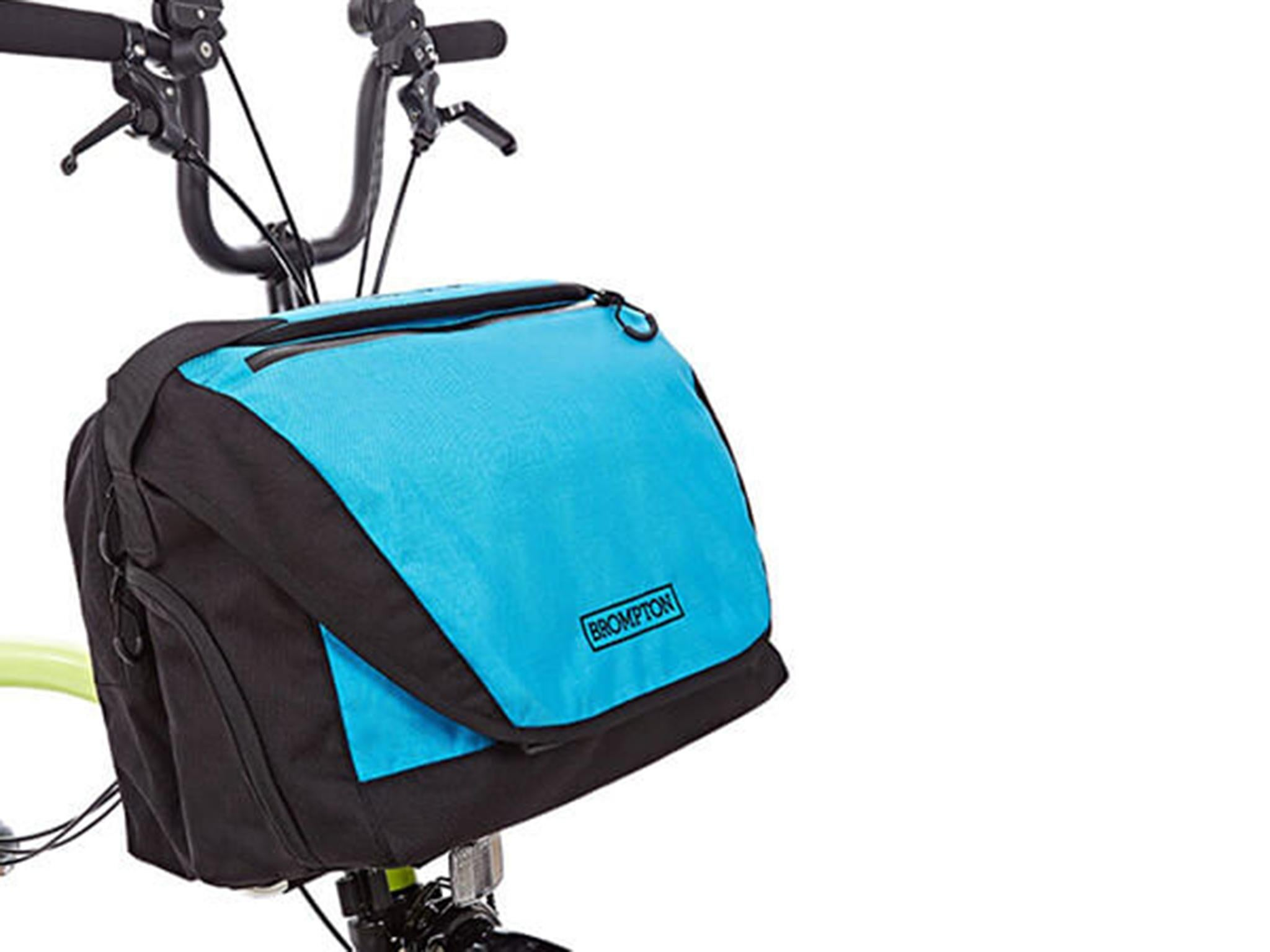 10 best cycling bags | The Independent
