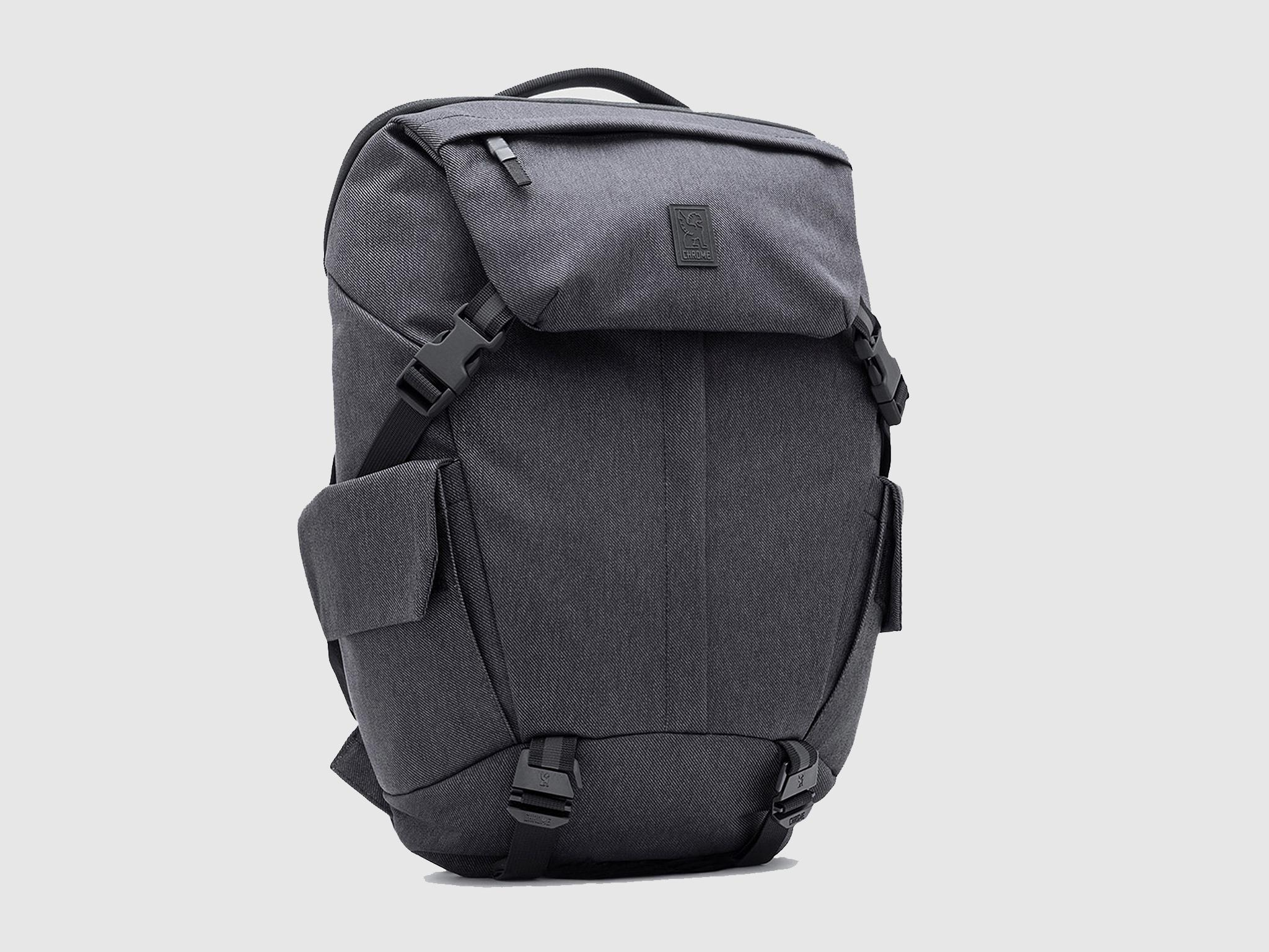 10 Best Cycling Bags The Independent