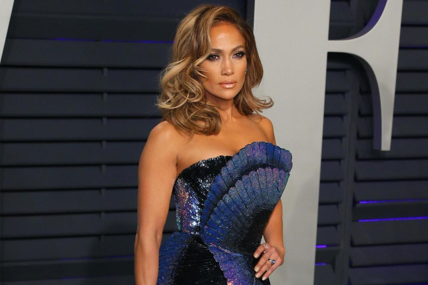 e5d62f41f4f8 Jennifer Lopez to receive Fashion Icon honour at 2019 CFDA Awards
