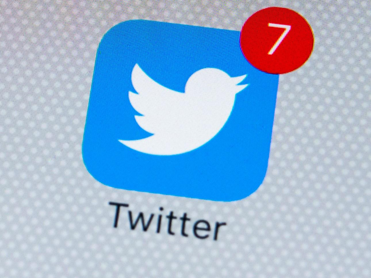 Twitter Update Lets Users Hide Replies to their Tweets