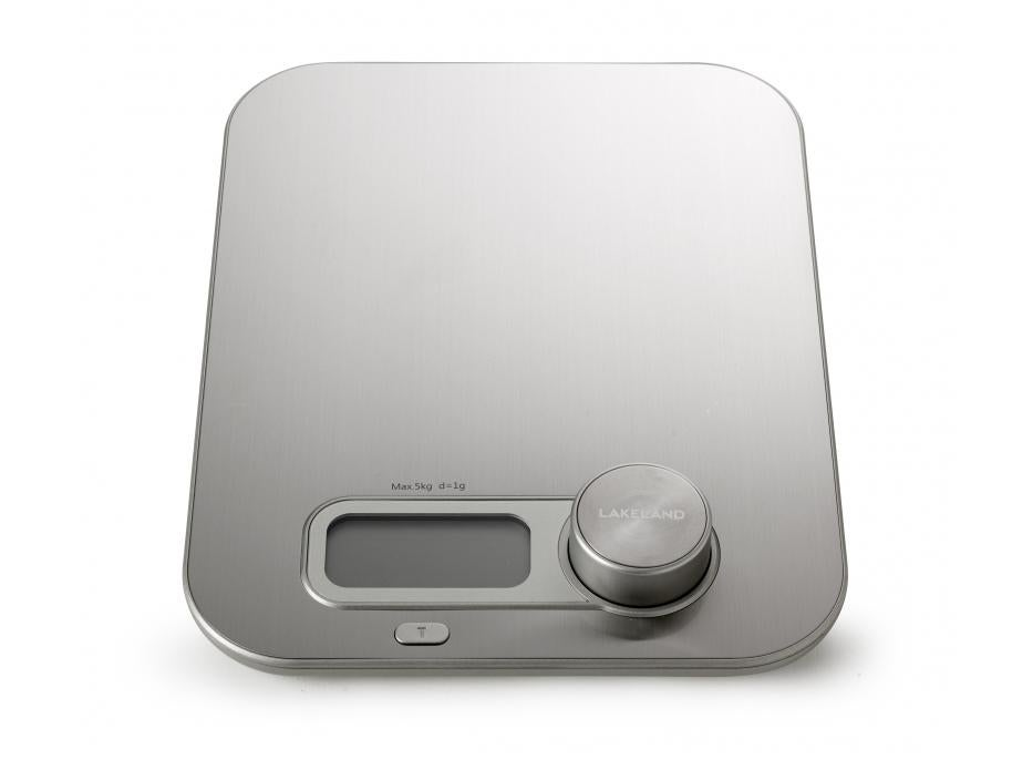 b11213b6881c 10 best kitchen scales   The Independent