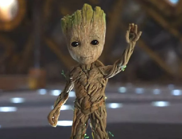 Avengers Endgame funeral scene: Who is the kid at Tony Stark's funeral?