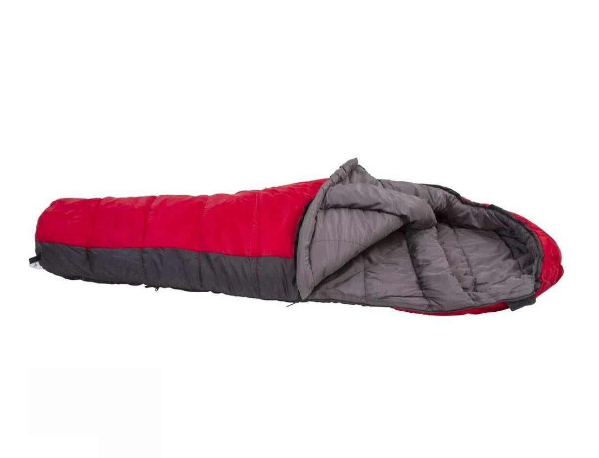 the best attitude d2957 f3741 8 kids' sleeping bags   The Independent